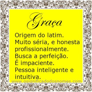 Graca