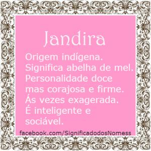 Jandira