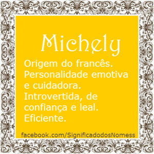 Michely
