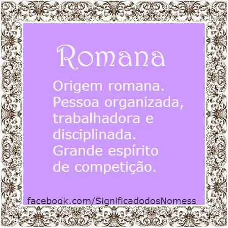ismerd tradus a romana