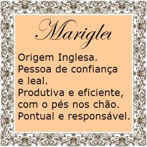 mariglei