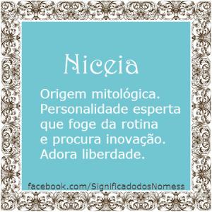 Niceia