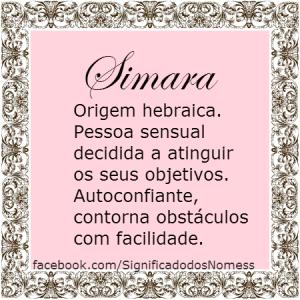 simara